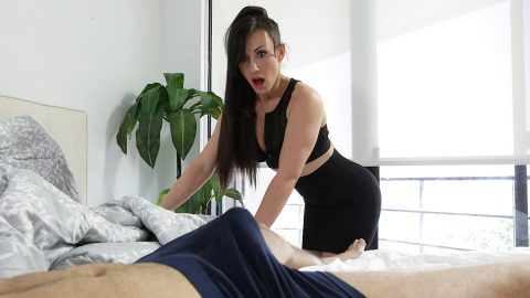 Wife sex adult theater